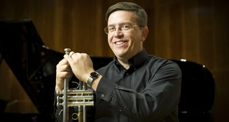 4 Pieces of advice for trumpet players from David Bilger