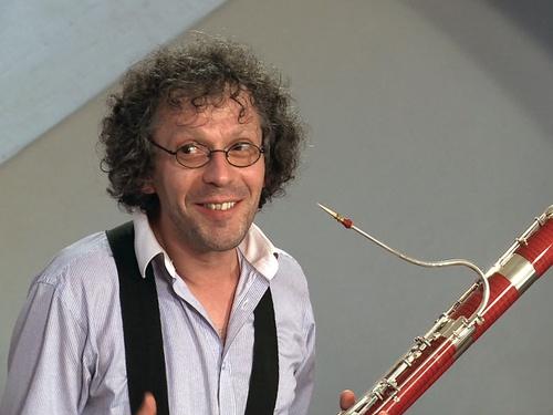 Sergio Azzolini